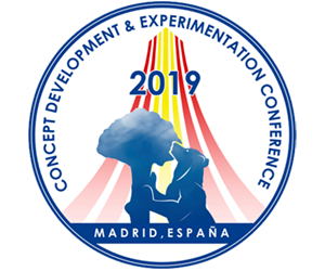 icde2019logo-300x250.png