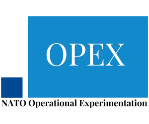 opex-logo-300x250.png