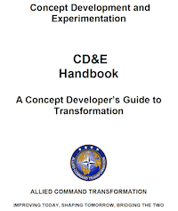 cde-hb-2020.png