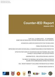c ied report 03 2016