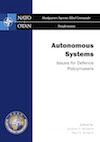 Volume 2 – Autonomous systems – a transformation in warfare?
