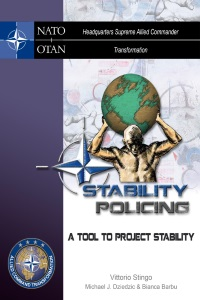 stability policing 300x200